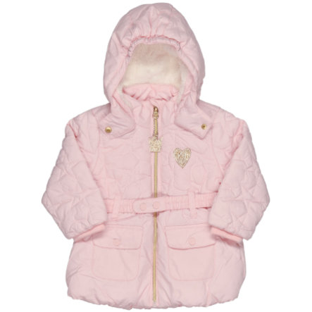 STACCATO Girls Jacke rose