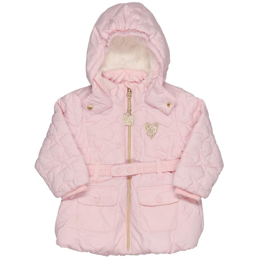 STACCATO Girl s Jacket rose (Róża kurtki)