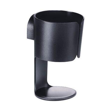 cybex PLATINUM Flaschenhalter black