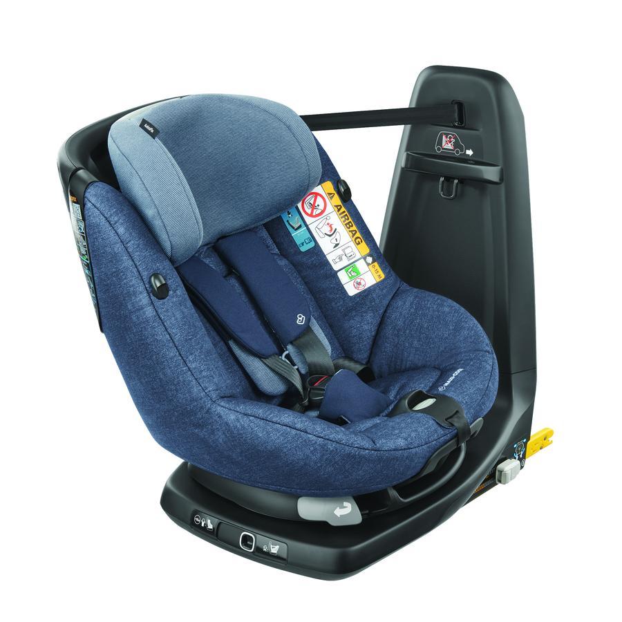 MAXI COSI Kindersitz AxissFix Nomad Blue