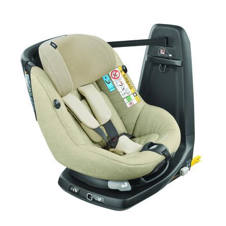 MAXI COSI Car Seat AxissFix Nomad Sand