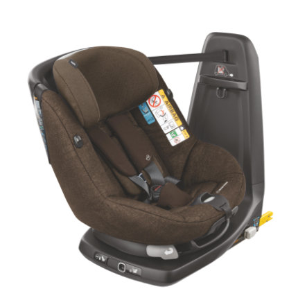 MAXI COSI Car Seat AxissFix Nomad Brown