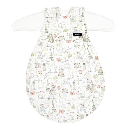 Alvi Baby Sovpåse Mäxchen® - Original - Världsupptäckare