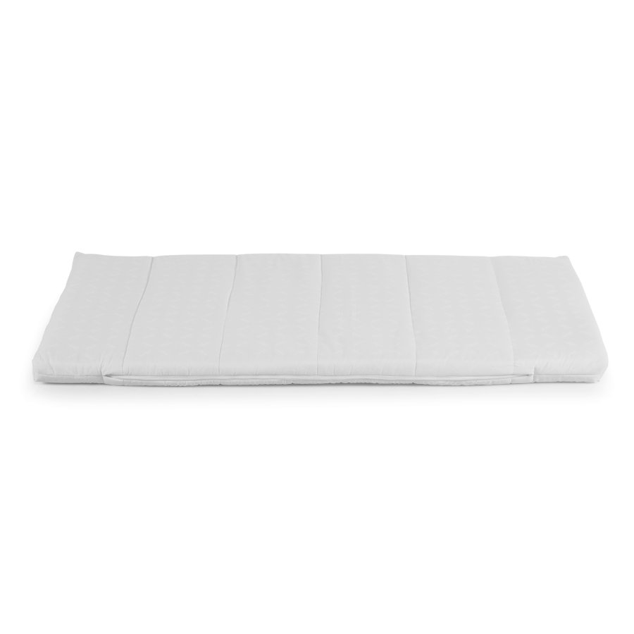 chicco opvouwbare Matras wit