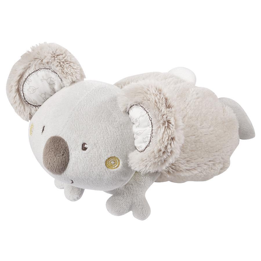 fehn® Wärmetier Koala - Australia