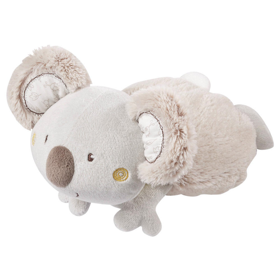 fehn® zahřívací polštářek Koala - Australia