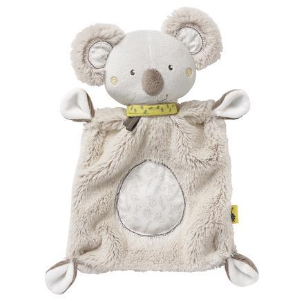 fehn ® Cuddle cloth Koala - Australia