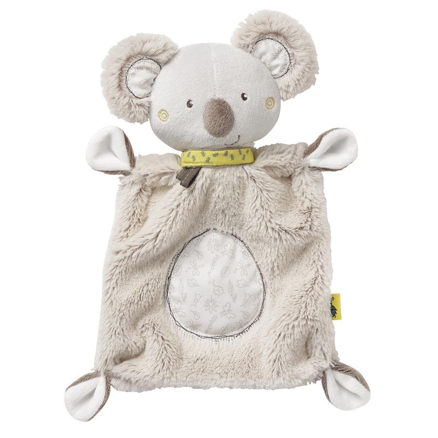 Babysun Doudou koala Australia