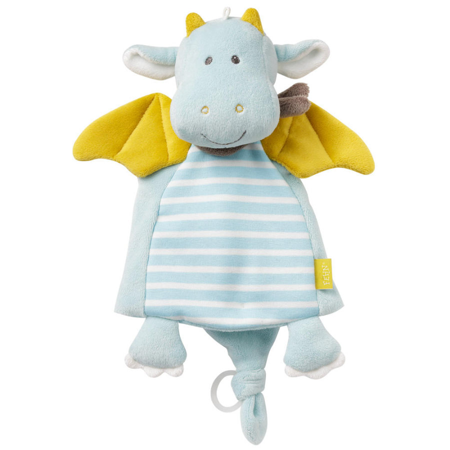 fehn® Doudou Drago Deluxe  - Little Castle