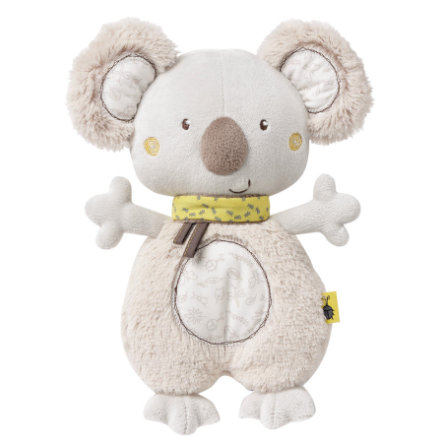 fehn® mazlivá koala - Australia