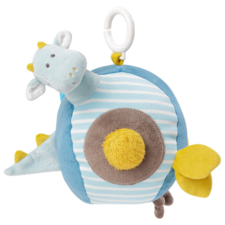 fehn® Activity-Ball Drache - Little Castle