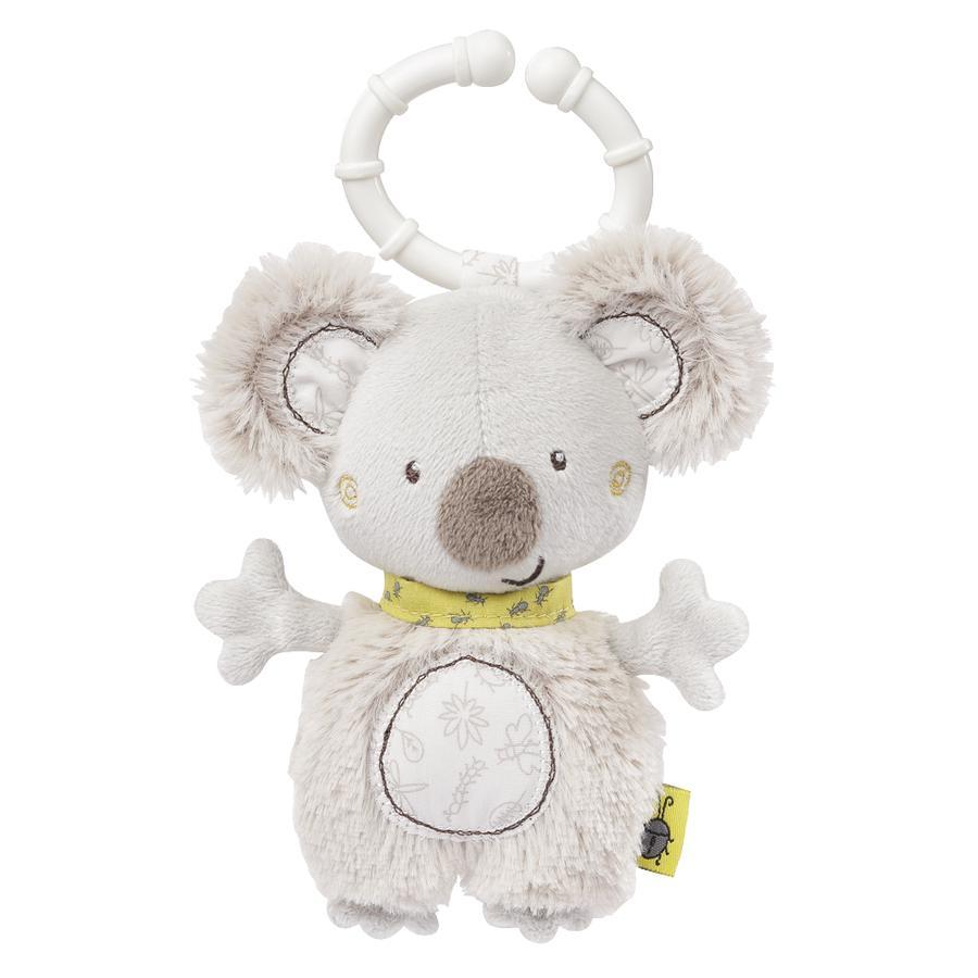 fehn® Mini Peluche koala - Australia