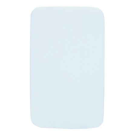 chicco Matratzenschoner Weiß