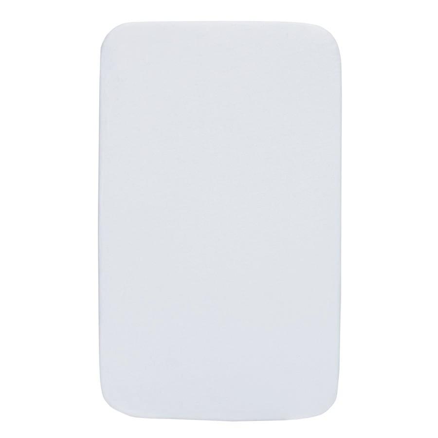 chicco chránič matrace, bílý, 2017