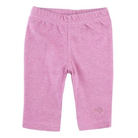 Feejte Spodnie rose melange