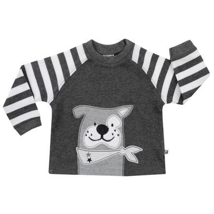 JACKY Overhemd met lange mouwen DOGS grijs