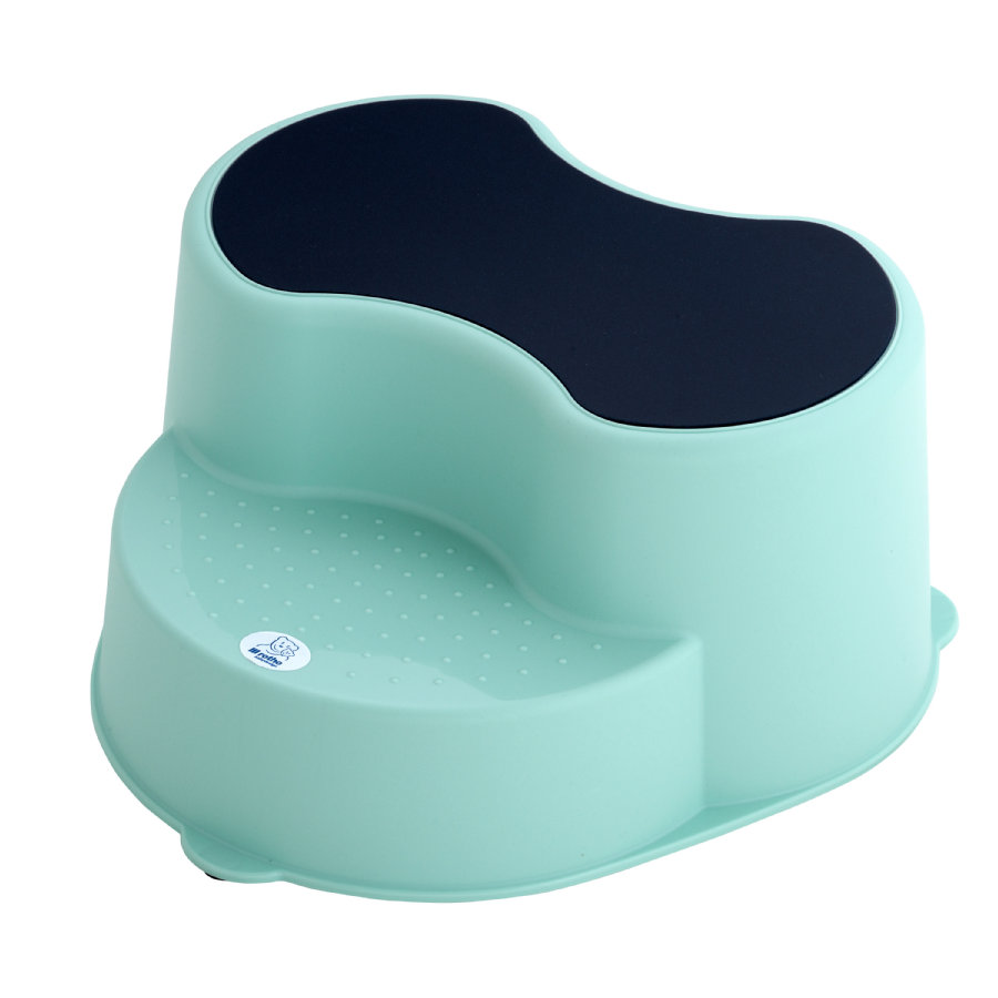 Rotho Baby design  Stool TOP dla dzieci swedish green