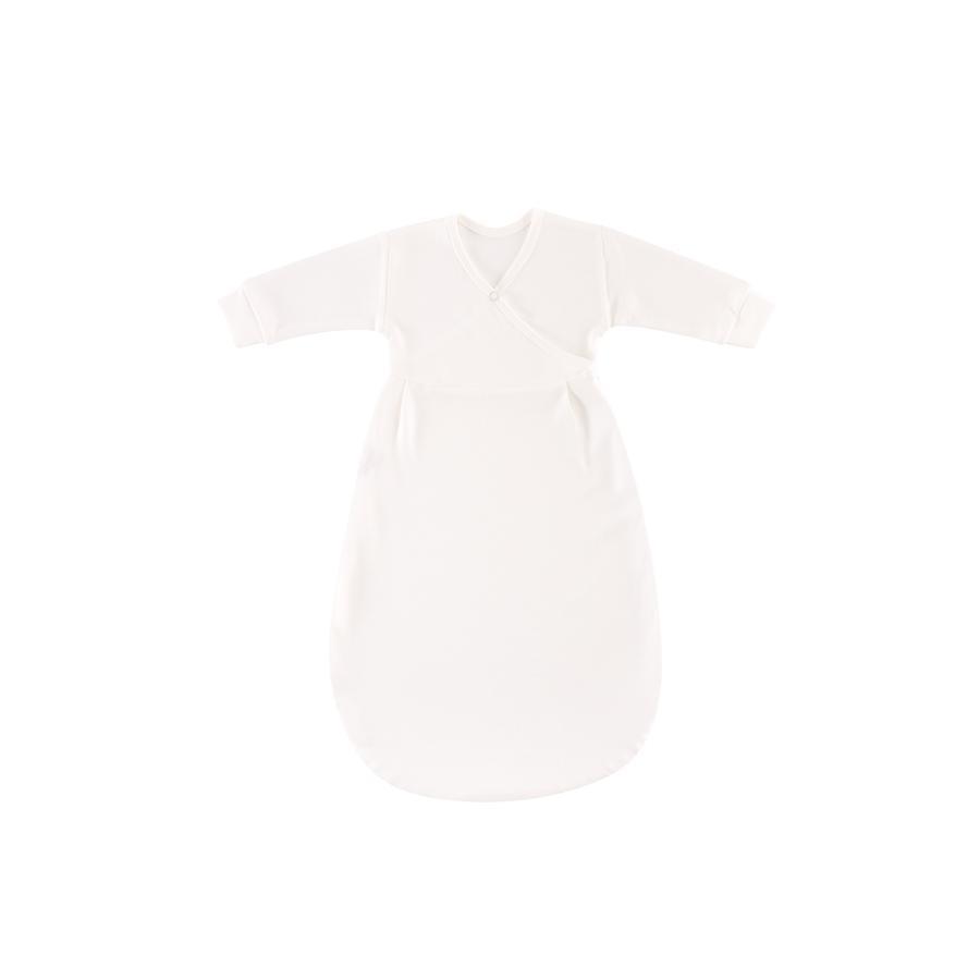 Träumeland Indvendig Sovepose hvid Str. 44 - 86