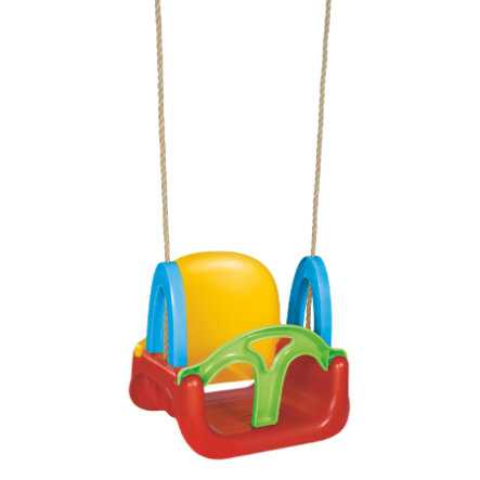Simba Siège de balançoire enfant 3 en 1
