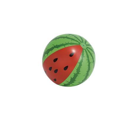 INTEX® Waterbal Watermeloen 107 cm