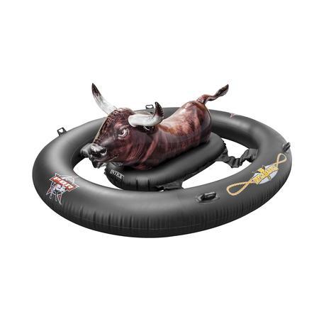 INTEX® Bazénové zvířátko INFLATABULL™