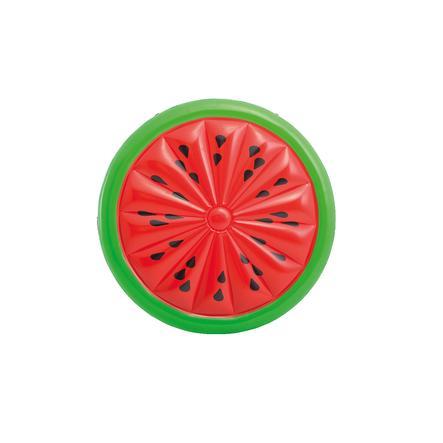 INTEX® Bad-ö vattenmelon