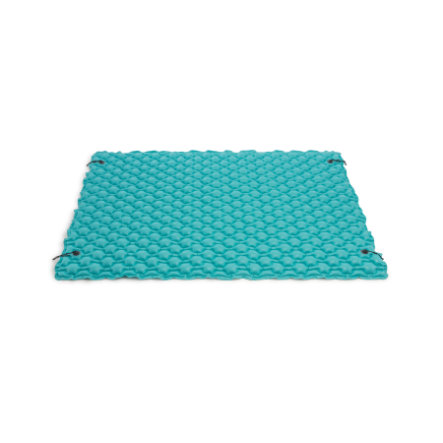 INTEX® Colchoneta hinchable Gaint Floating Mat
