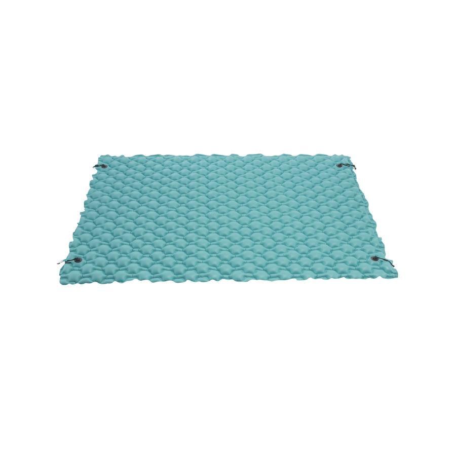 INTEX® Mat Gaint nafukovací matrace