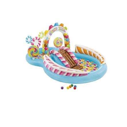 INTEX® 57149 Candy Zone 295x191x130 cm