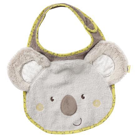 Babysun Bavoir bébé koala Australia