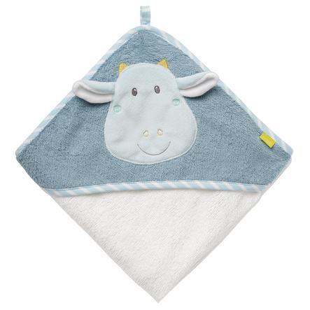 Fehn® Håndklæde Drage