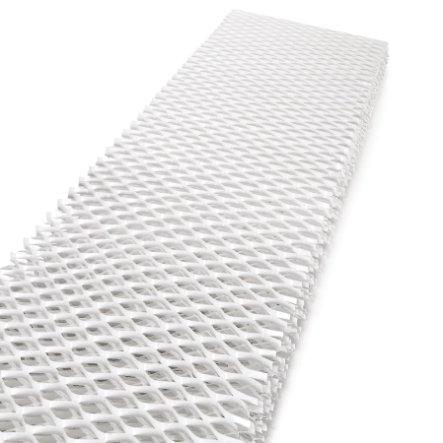 Philips Avent Filter voor luchtbevochtiger HU4102/01