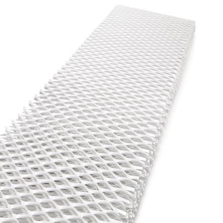 Philips Avent Filtre pour humidificateur d'air HU4102/01