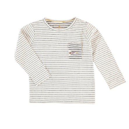 TOM TAILOR Mini Boys Langarmshirt