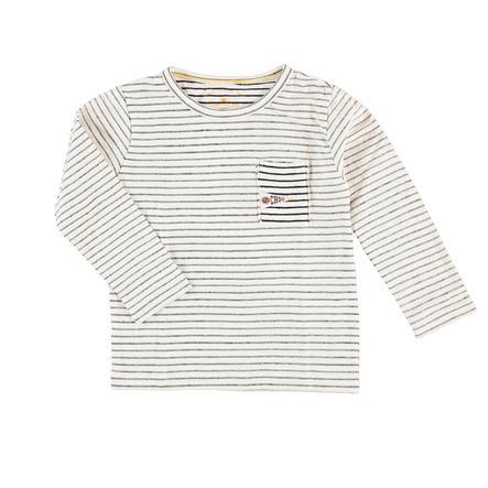 TOM TAILOR Mini chemise à manches Boys longues