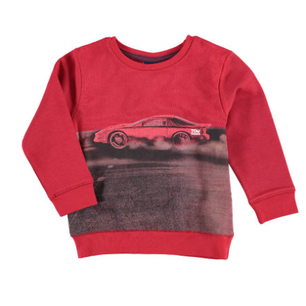 TOM TAILOR Mini Boys Sweatshirt