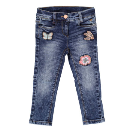TOM TAILOR Mini Girl s Jeans