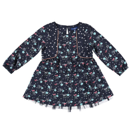 TOM TAILOR Mini Girls Vestido