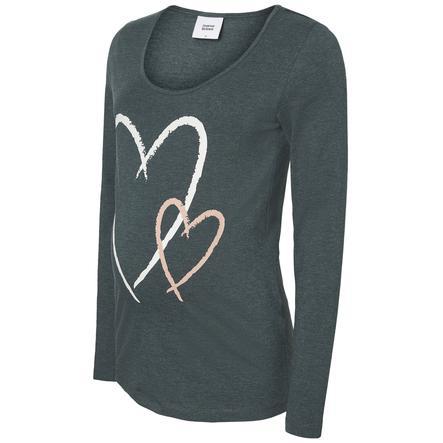 mama licious circumstance shirt ML HEART IE Green Gables