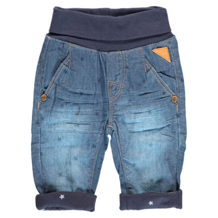 Feetje Boys Jeans blue denim