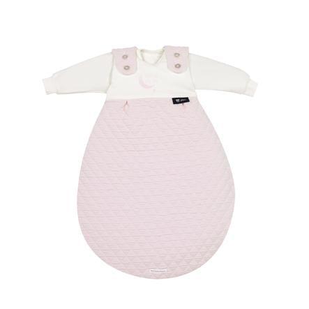 bellybutton by Alvi Baby-Mäxchen® - Original 3dílný - Classic Line Dream, růžový