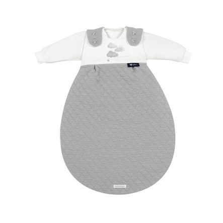 bellybutton by Alvi Baby-Mäxchen® - Original 3dílný - Classic Line Dream, šedý