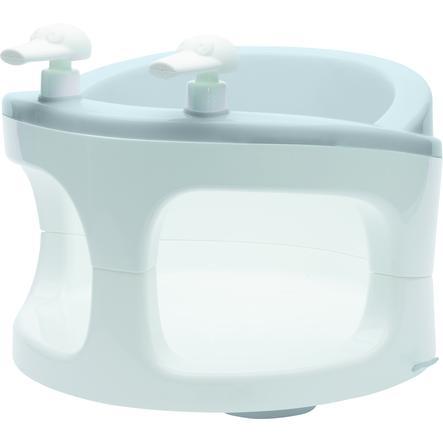 bébé-jou® Badesæde Design: Lysegrå