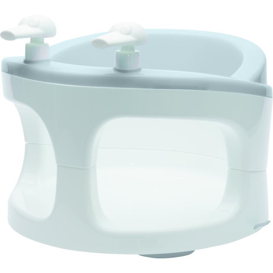 bébé-jou® Minibañera Design: gris claro
