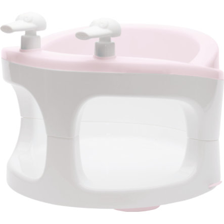 bébé-jou® Badering Pretty Pink