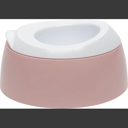 Luma® Babycare Pot bébé,  rose
