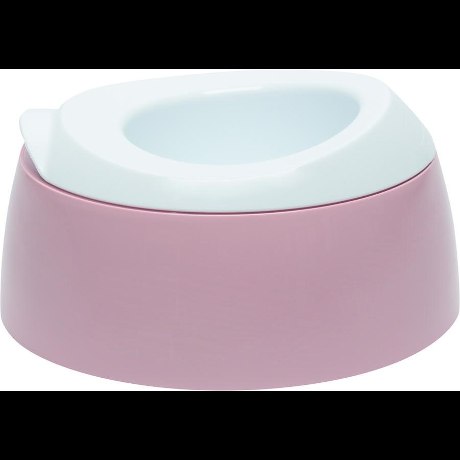 Luma® Babycare Vasino Cloud Pink