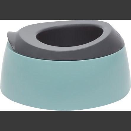 Luma® Babycare Potje Design: Silt Green