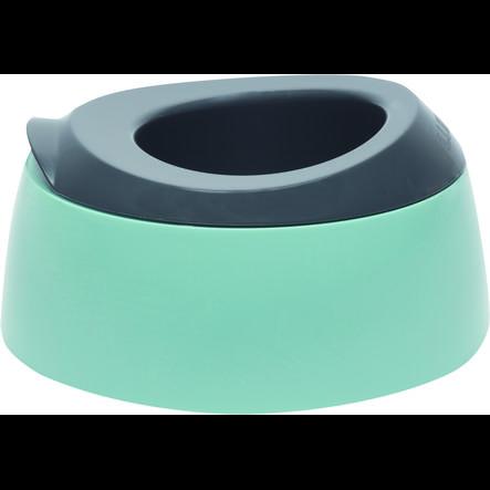 Luma® Babycare potte grønn