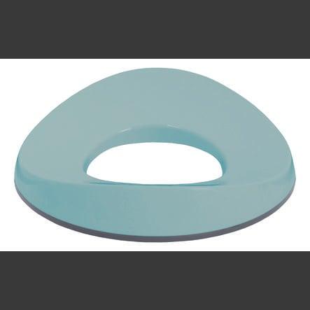 Luma® Babycare Réducteur de toilette,  vert menthe
